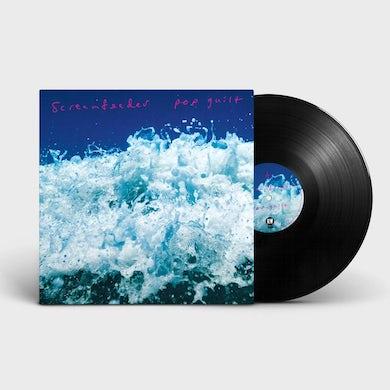 Pop Guilt LP (Vinyl)
