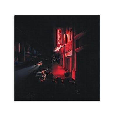 Andy Shauf The Neon Skyline CD