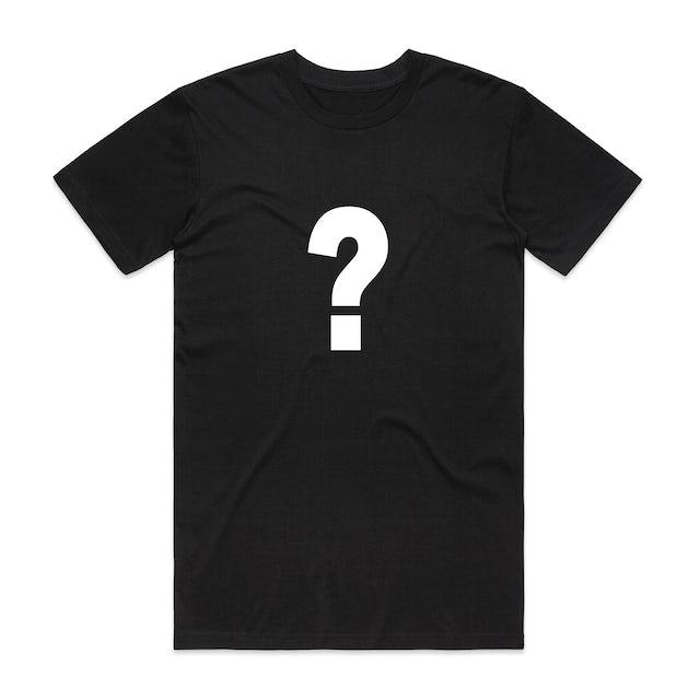 Northlane Bargain Bin T-shirt