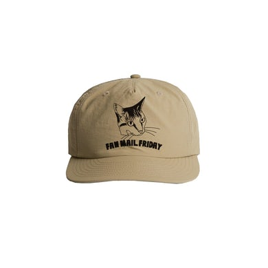 Fan Mail Friday Dad Hat