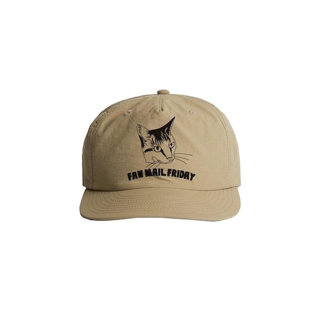 Jeremy Neale Fan Mail Friday Dad Hat