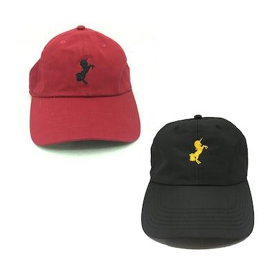 totally unicorn Unicorn Dad Hat