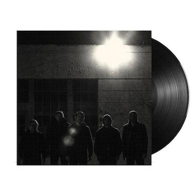 Frail Bray LP (Black) (Vinyl)
