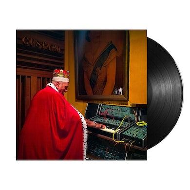 Respect All Lifeforms LP (Black) (Vinyl)