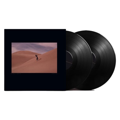 Species 2LP (Black) (Vinyl)