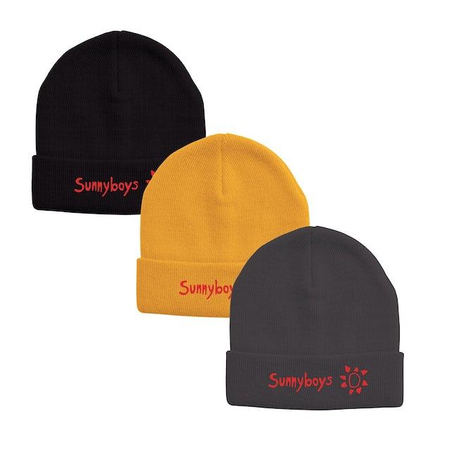 Sunnyboys