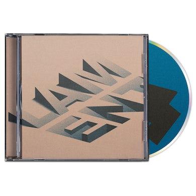Touche Amore Lament CD
