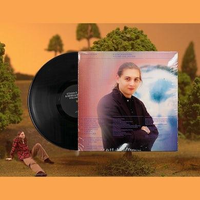 B-Sides & Rarities - Vol. 1 LP (Black) (Vinyl)