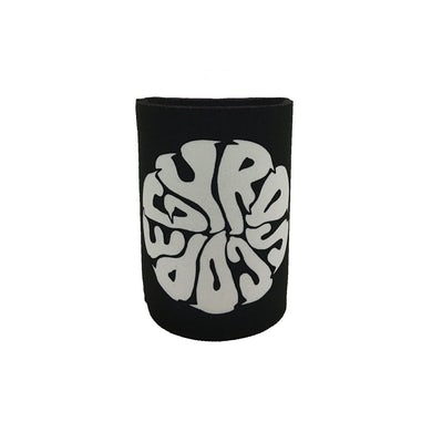 Liquid Logo Stubby Holder
