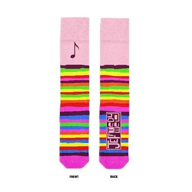 Wilco Jeff Tweedy One Song Socks