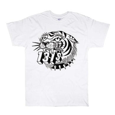 131's Tiger Tee