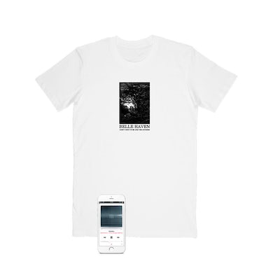 Time Changes Nothing Download + Tee