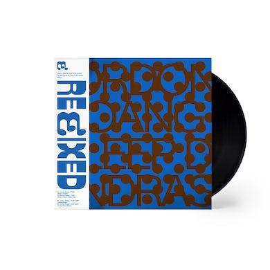 """Y Dah / South Sudan (Remixes) 12"""" Vinyl"""