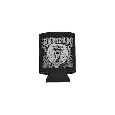 Millencolin True Brew Stubby (Black)