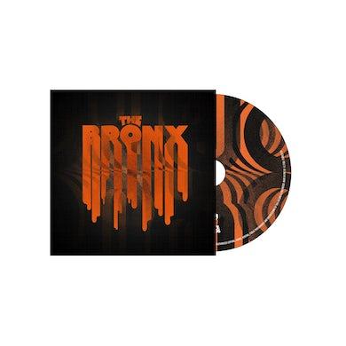 The Bronx VI CD