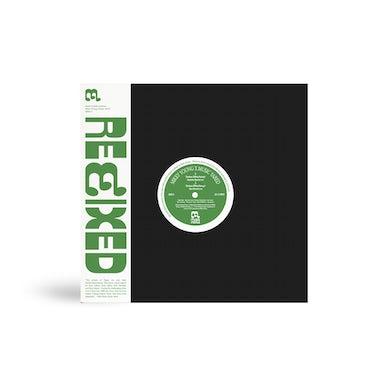 """Sindayo (Mikey Young Remixes) Vinyl 12"""" Single"""