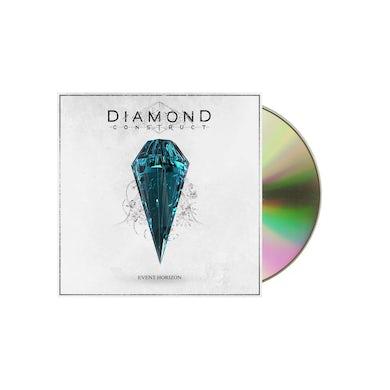 Diamond Construct Event Horizon CD