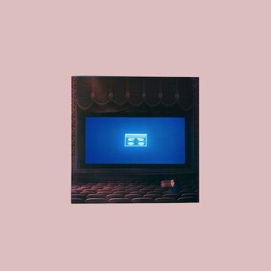 Home Video CD