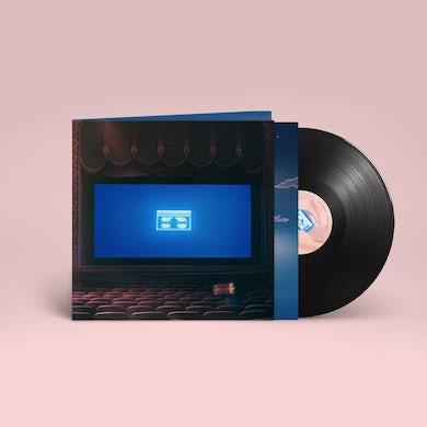 Home Video LP (Black) (Vinyl)