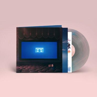 Lucy Dacus Home Video LP (Deluxe Summer Sky Vinyl)