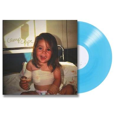 LP (Sky Blue) (Vinyl)