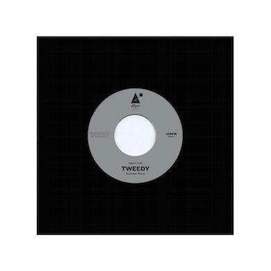"Summer Noon/Do The Minimum 7"" (Purple Marble) (Vinyl)"