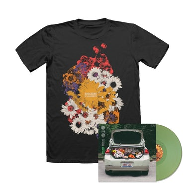 Sincere Engineer Bless My Psyche T-Shirt Bundle
