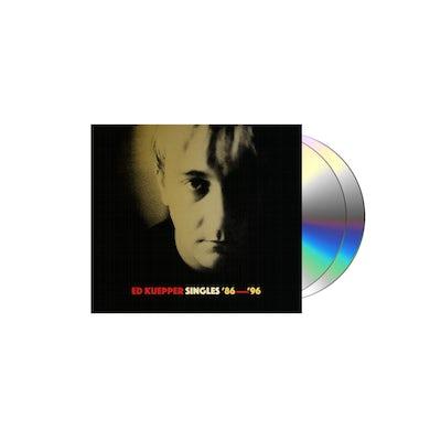 Ed Kuepper Singles 86-96 2CD