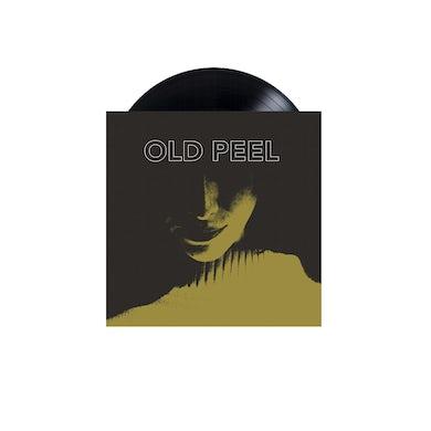 """Old Peel 7"""" (Vinyl)"""