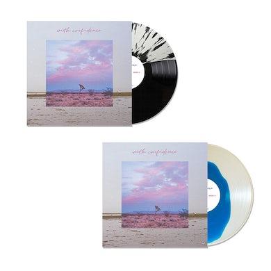 LP Collectors Bundle (Vinyl)