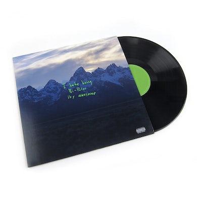Ye LP (Black) (Vinyl)
