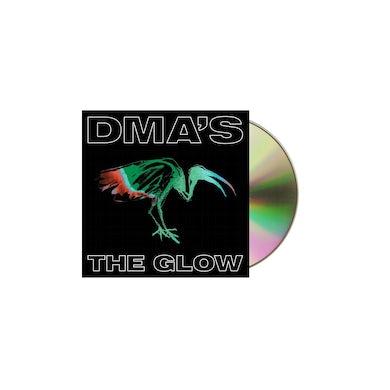 DMA'S The Glow CD