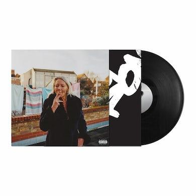 Still Slipping LP (Black Vinyl)