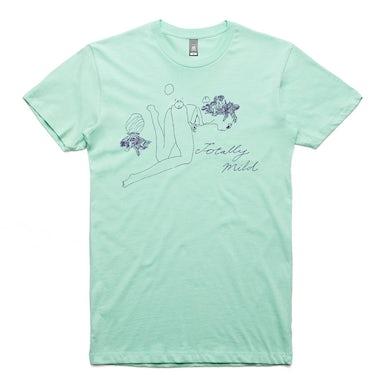 T-Shirt (Green)