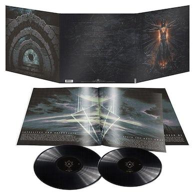 "In Flames Clayman LP + 10"" (Black Vinyl - 20th Anniversary Edition)"