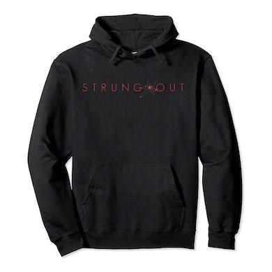 Astrolux Pullover Hoodie (Black)