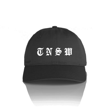 TNSW Logo Hat