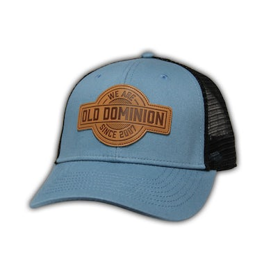 Old Dominion North Hat 2