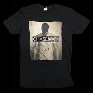 Chase Rice 2020 Tour T-Shirt