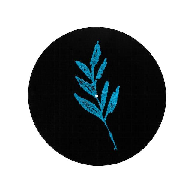 The Album Leaf | Leaf Turntable Slipmat