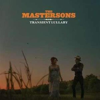 The Mastersons | Transient Lullaby