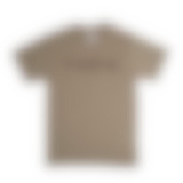 The Gadjits | Icon T-Shirt