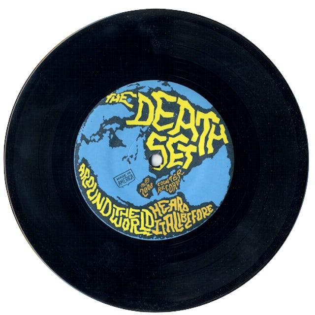 The Death Set | Around The World