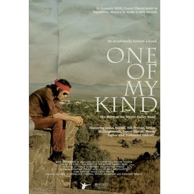 """Conor Oberst 