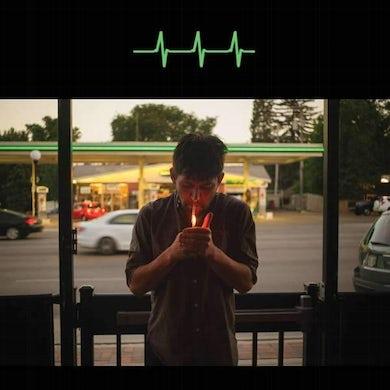 Conor Oberst | Tachycardia