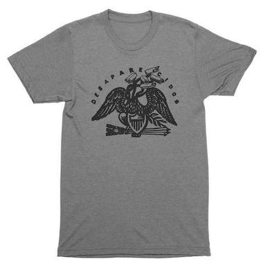 Desaparecidos | Hydrahead T-Shirt