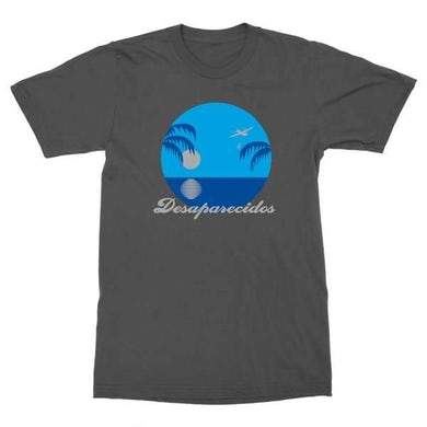 Desaparecidos | Night T-Shirt