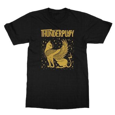 Thunderpussy | Sphynx T-Shirt