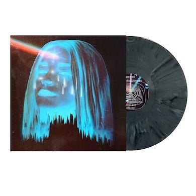 SCHADENFREUDE - Grey Swirl LP (Vinyl)