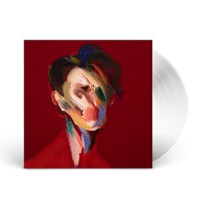 Patience LP (Vinyl)